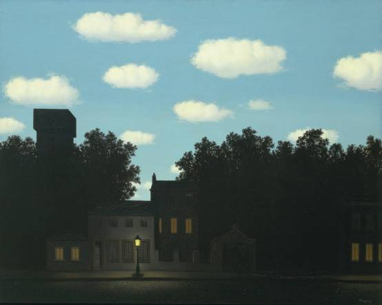 13-Rene-Magritte-Empire-of-Light-II-1950